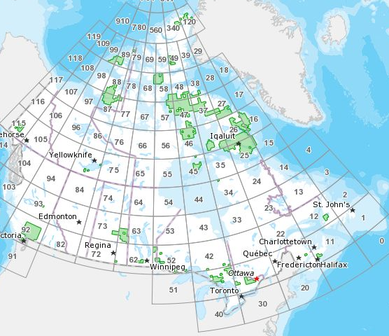 """an introduction to the canadas correctional system Statistics in context: aboriginals in canada's reflects a systemic bias in the canadian justice system,"""" the to the correctional system."""